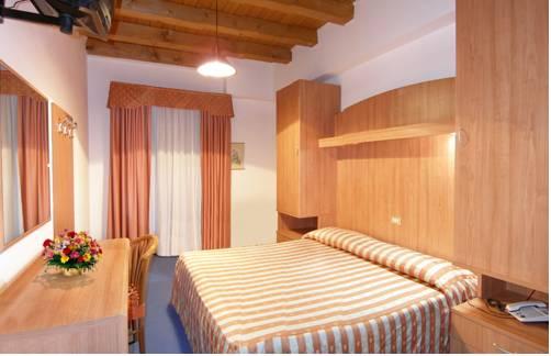 Hotel Da Bepi Jesolo Lido