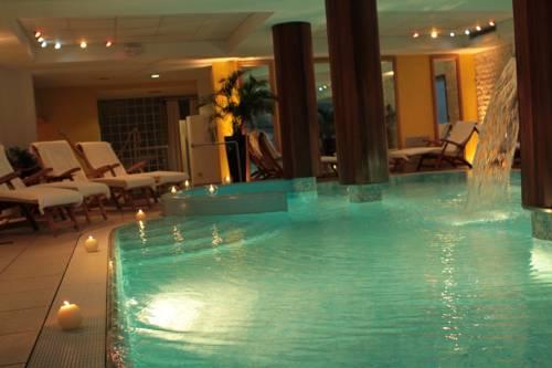 Hotel Villa Sorriso Jesolo Lido