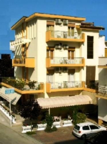 Hotel Casa Mia Jesolo Lido