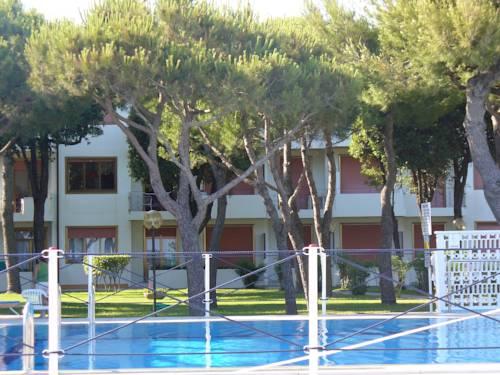 Residence Park Jesolo Lido