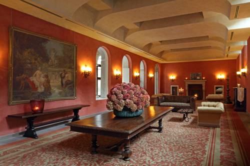 Bauer Palladio Hotel & Spa Venice
