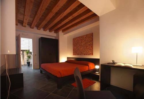 Ca' Pozzo Inn Venice