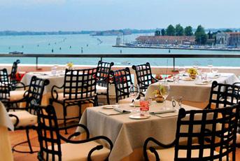 ... Hotel Danieli Venice 4 ...