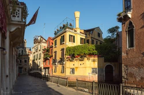Residenza De L'Osmarin Venice