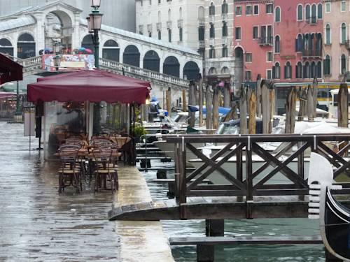 Residenza Laguna Venice
