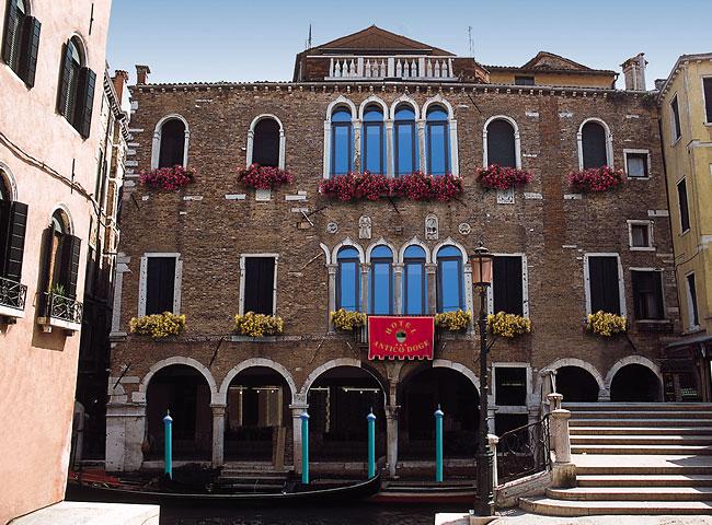 Ca Rialto House Hotel Venice