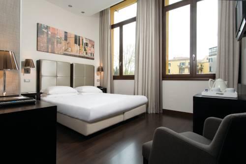 Best Western Premier Hotel Sant'Elena Venice