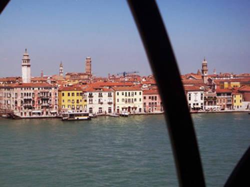 Residenza Grandi Vedute Venice