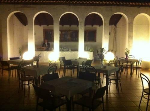 Residenza Ca' Zanardi Venice