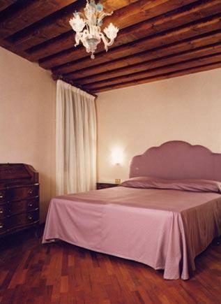 Hotel Piccola Fenice Venice