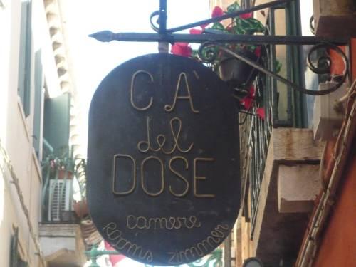 Cà Del Dose Venice