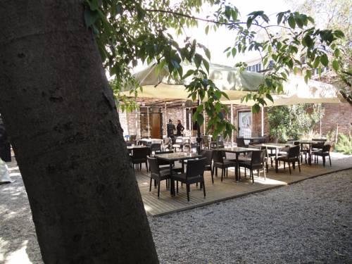 Kosher House Giardino Dei Melograni Venice