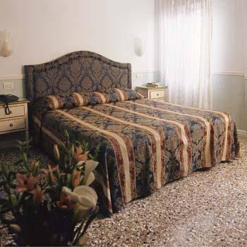 Hotel Al Piave Venice