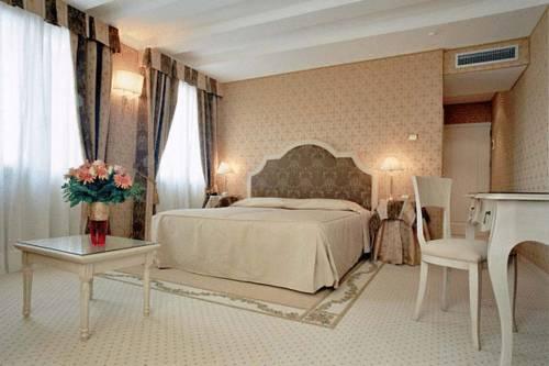 Acca Hotel Venice