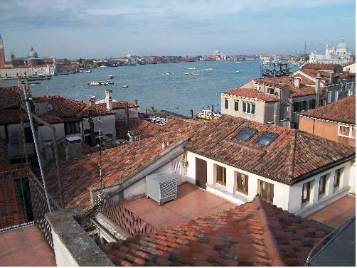 Bed & Venice - Casa per Ferie la Pietà Venice