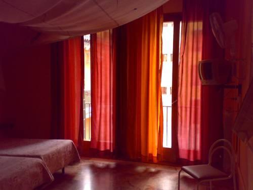 Cadoro Venice