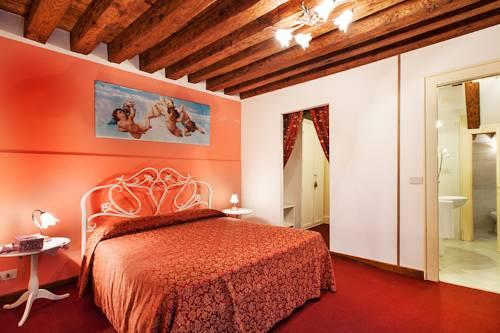 Rooms & Suites Venice
