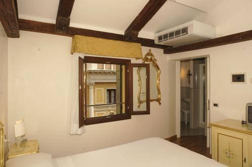 Guest House Al Milion Venice