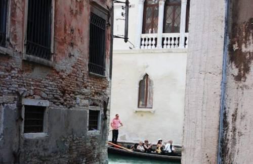 Melodia Venice