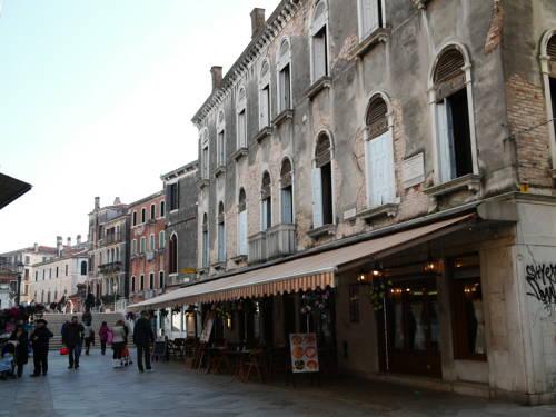 Veniceluxury Venice