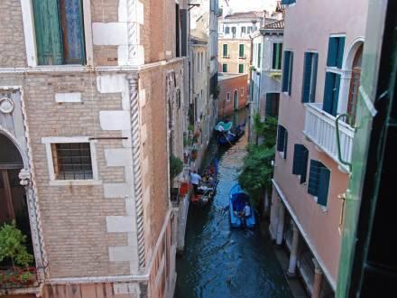 Fenice Venice