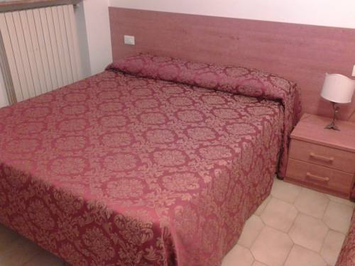 Suite Canareggio Venice