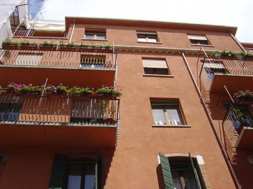Guesthouse Alloggi Agli Artisti Venice