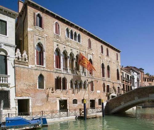 Hotel Al Sole Venice