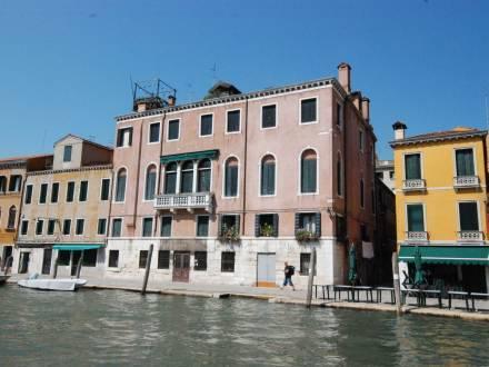 Cannaregio 1082 Venice