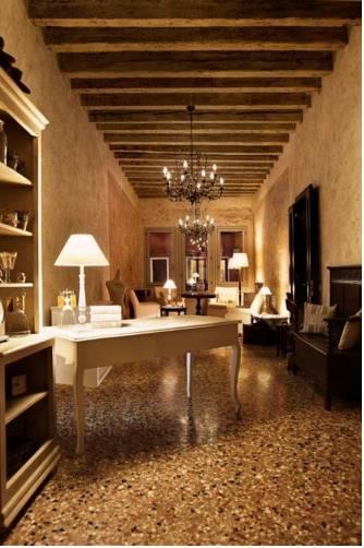 Casa Martini Venice