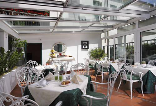 Hotel Al Vivit Mestre