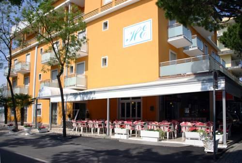 Hotel Eraclea Jesolo Lido