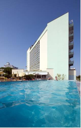 Hotel Nember Jesolo Lido
