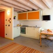 Casa Nova in Burano 2.jpg