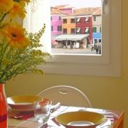 Casa Nova in Burano 3.jpg