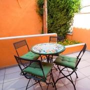 Casa Nova in Burano 4.jpg