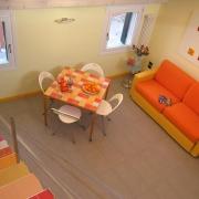 Casa Nova in Burano 5.jpg