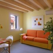Casa Nova in Burano 6.jpg