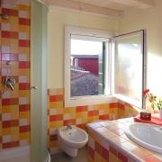 Casa Nova in Burano 8.jpg