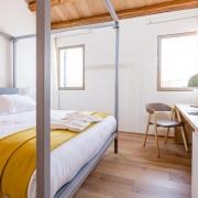 Casa Burano in Burano 2.jpg
