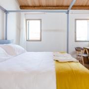 Casa Burano in Burano 3.jpg