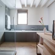 Casa Burano in Burano 6.jpg