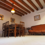 Casa sul Cielo di Burano in Burano 3.jpg