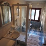 Casa sul Cielo di Burano in Burano 5.jpg