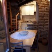 Casa del Pescatore in Burano 3.jpg