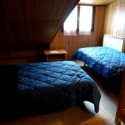 Casa del Pescatore in Burano 9.jpg