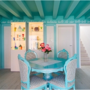 Tiffany Home Burano