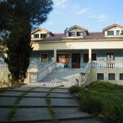 Il Lato Azzurro accommodation 1.jpg