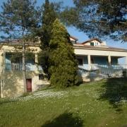 Il Lato Azzurro accommodation 2.jpg