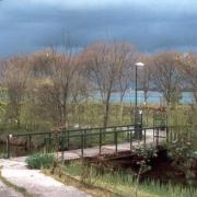 Il Lato Azzurro accommodation 3.jpg